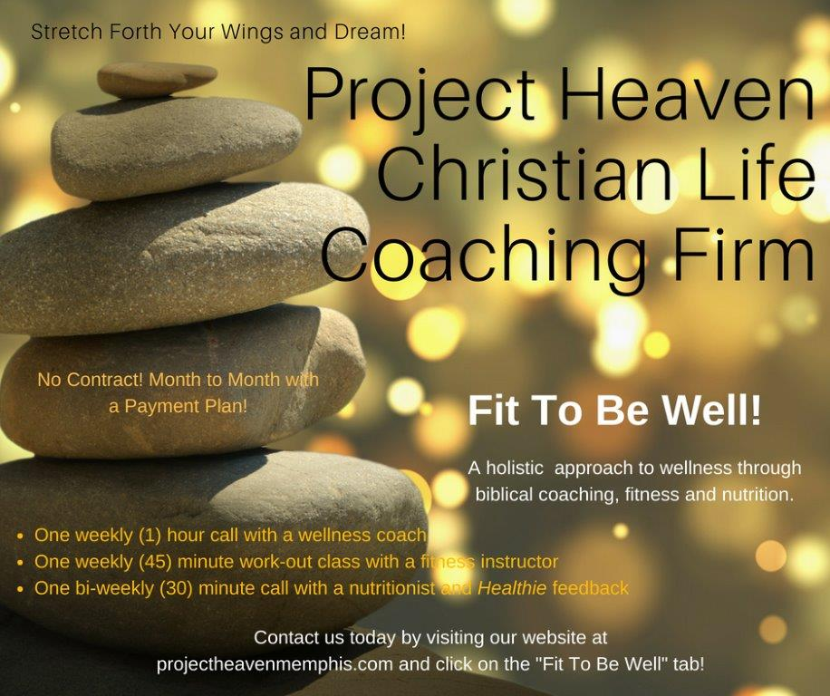 Project Heaven FB